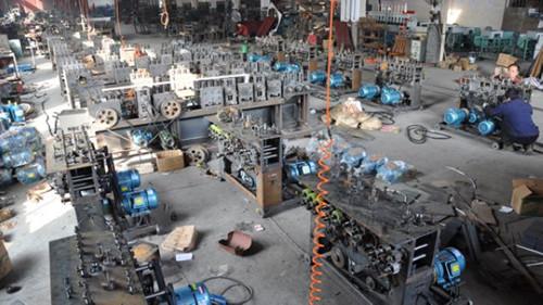 2014年浙江省产业结构